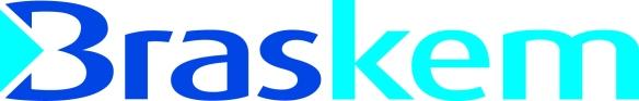 Braskem_logo