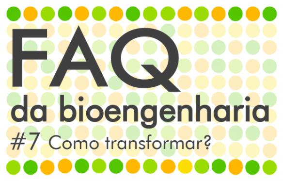 FAQ-da-Bioengenharia-7