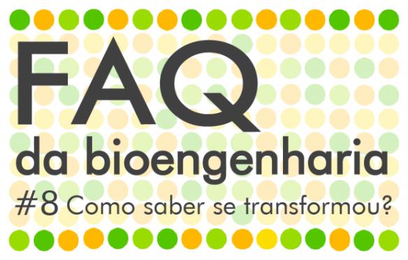 FAQ-da-Bioengenharia-8